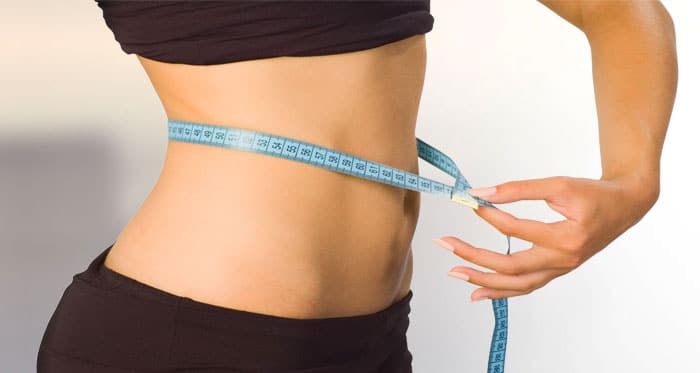 Plazma Liposuction Nedir?